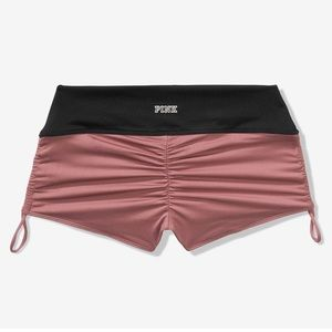 PINK Victoria's Secret Gym to Swim short
